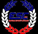 Espace Sport Côtière