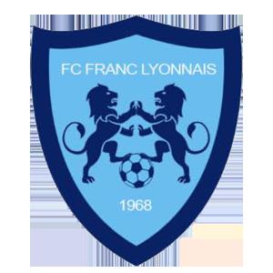 fc franc lyonnais