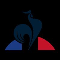Le_Coq_Sportif-Logo.wine