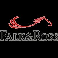 Logo-FalkRoss