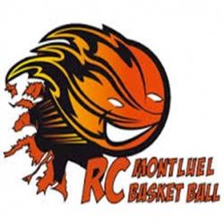 Logo RCM 2021