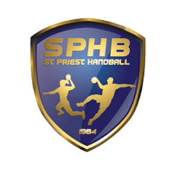 LogoDef-SPHB-152X152