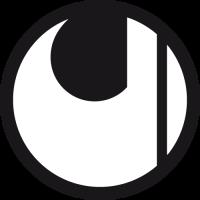 Logo_2016_schwarz4