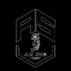ain-sud-logo