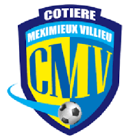 cotiere meximieu villieu-logo