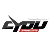 cyou-logo