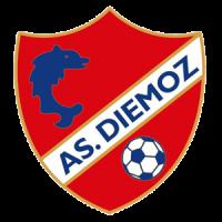 diemoz-logo