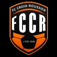 fc-croix-roussien-logo