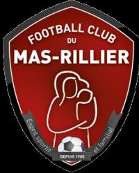 fc-mas-rillier-logo