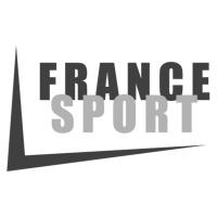 france-sport-logo
