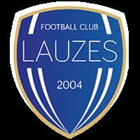 lauzes-logo