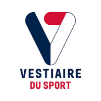 logo-Vestiaire du Sport