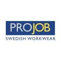 logo-projob
