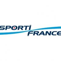 logo-sportifrance