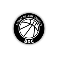 logo_BRC-01-002-152X152