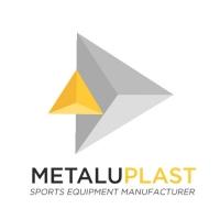 metalu-plast-logo