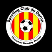sc garon-logo
