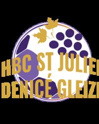 st julien-denice hb-logo