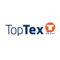 top_tex