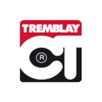 tremblay-logo