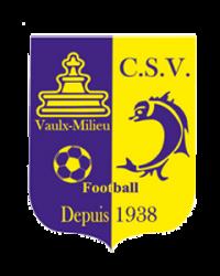 vaulx-milieu-logo-coeur-152X152